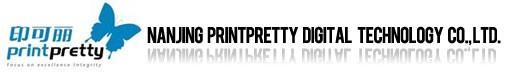 Nanjing PrintPretty Digital Technogoly Company