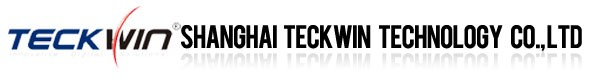 Shanghai Teckwin Technology Development Co., Ltd