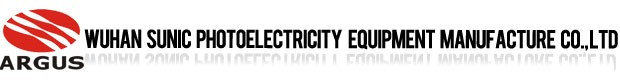 Wuhan Sunic Photoelectricity Equipment Manufacture Co.,Ltd