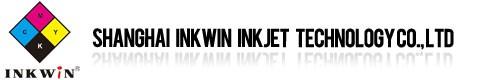 Inkwin Inkjet Technology (Shanghai) Co., Ltd.