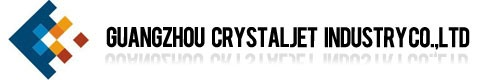 Guangzhou Crystaljet Industry Co.,Ltd