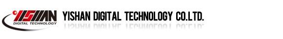 Yishan Digital Technology Co. Ltd.