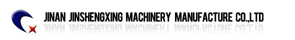 Jinan Jinshengxing Machinery Manufacture Co.,Ltd
