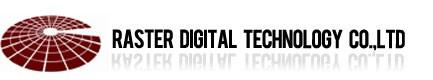Raster Digital Technology Co.,Ltd