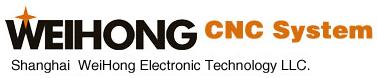 shanghai weihong electronic technolog