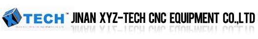 jinan xyz-tech cnc equipment co.,ltd