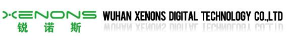 Wuhan Xenons Digital Technology Co.,Ltd