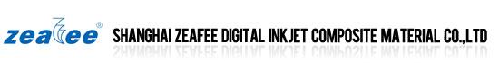 Shanghai Zeafee Digital Inkjet Composite Material Co., Ltd