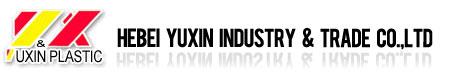Hebei Yuxin Industry & Trade Co.,Ltd