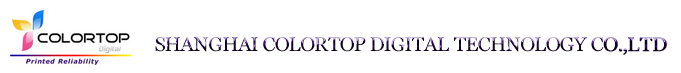 Shanghai ColorTop Digital Technology Co.,Ltd