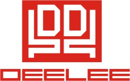 Nanjing Diding Numerical Control Technology Co., Ltd