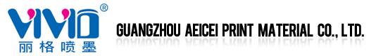Guangzhou Aeicei Print Material Co.,Ltd.