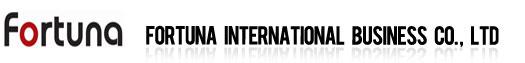 Fortuna International Business Co., Ltd