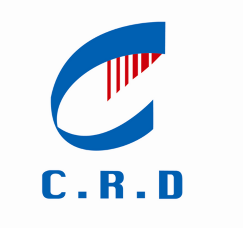 Haining C.R.D International Co.,Ltd