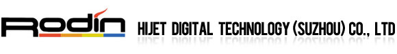 HIJET DIGITAL TECHNOLOGY(SUZHOU) CO., LTD