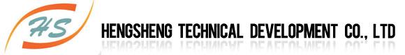 HENGSHENG TECHNICAL DEVELOPMENT CO.,LTD