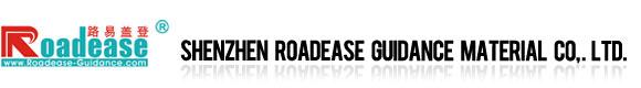 ShenZhen Roadease Guidance Material Ltd.
