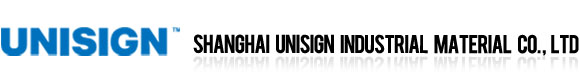 Shanghai UNISIGN industrial material co.,ltd