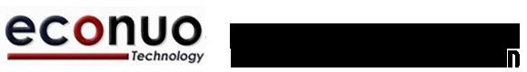 Econuo Technology Co., Ltd