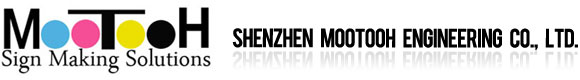 Shenzhen Mootooh Engineering Co., Ltd.