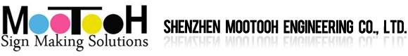 Shenzhen Mootooh Engineering Co., Ltd.
