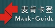 MARk Guide Sign material Co., LTD