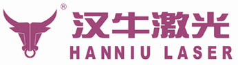 Guangzhou Hanniu Machine Equipment Co.,Ltd