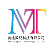Mei Tu Digital & Technology Co.,Ltd.