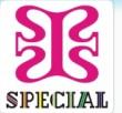 Shanghai Special Digital Technology Co.,Ltd