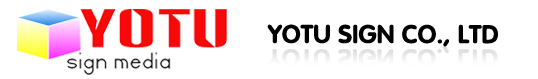 Yotu Technology Co., Ltd