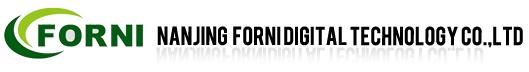 Nanjing Forni Digital Technology Co.,Ltd