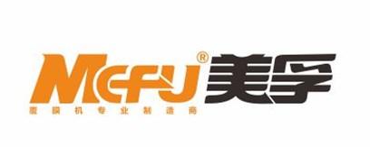 ZhengZhou Mefu CNC