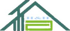 WEIFANG H&H INTERNATIONAL CORP