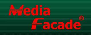 Media Facade Limited