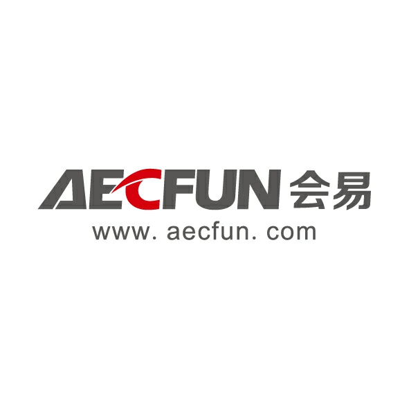 AECFUN Commercial Equipment  Co.,Ltd.