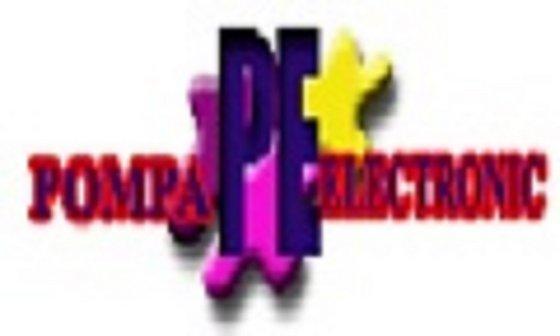Surya Pompa Electronic