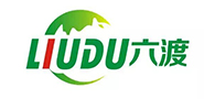 Zhengzhou Liudu Mechanical Electrical Equipment Co., Ltd