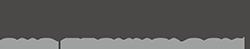 JINAN SINGHUI CNC TECHNOLOGY CO.,LTD.