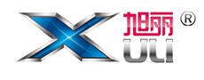 Guangzhou Xucheng Electronic Co., Ltd