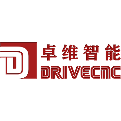 SHANDONG DRIVECNC INTELLIGENT EQUIPMENT Co.,Ltd