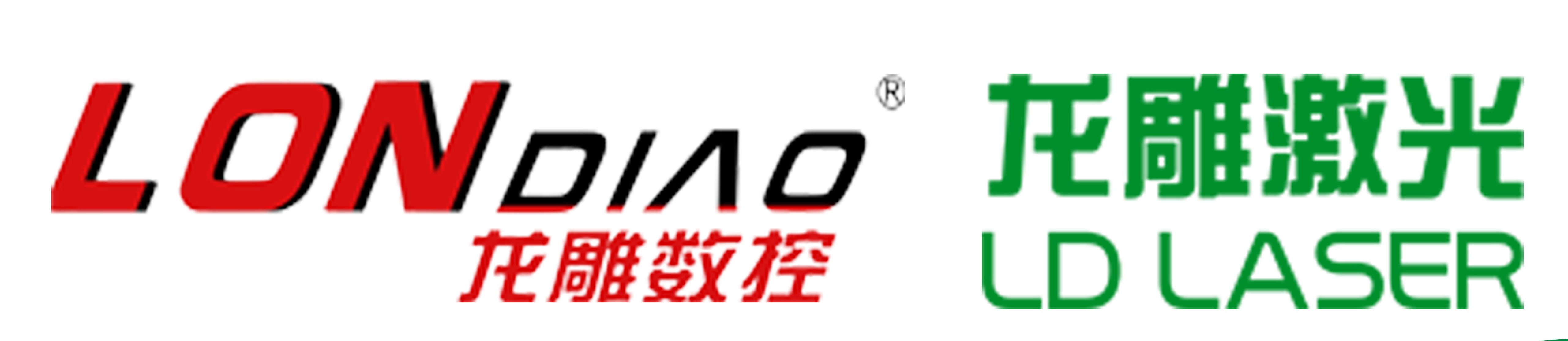 Beijing Longdiao Nc Equipment Co.,LTD.
