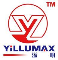 Changzhou Yillumax Optical Tech Co., Ltd.