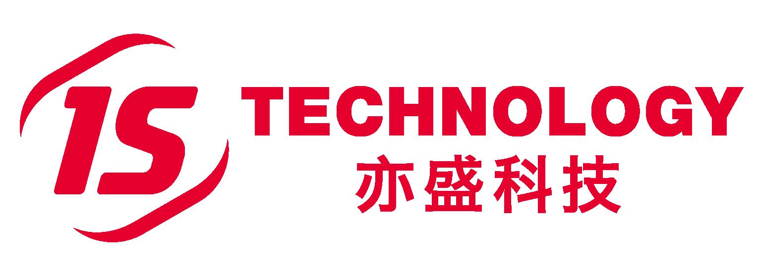 Guangzhou Yisheng Environental Technology Co.,Ltd.