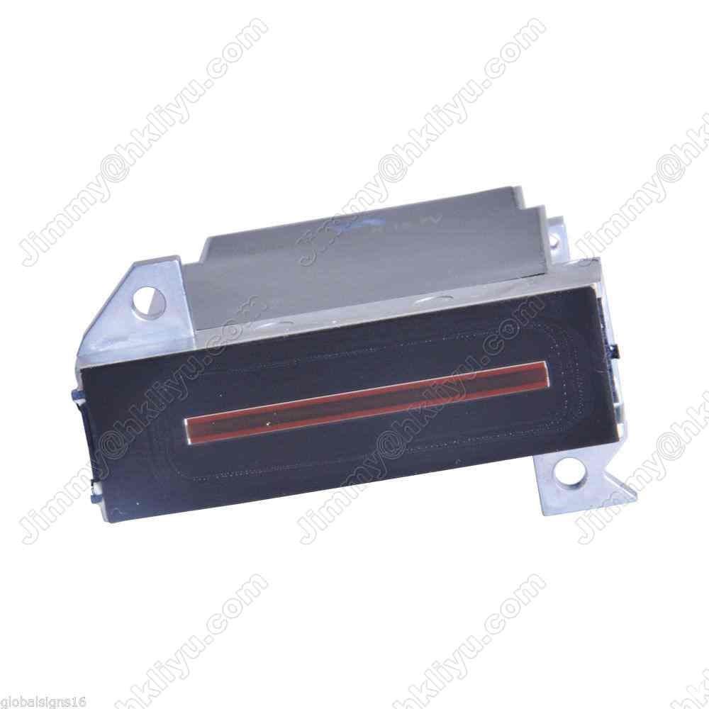Konica Minolta KM512 14PL MH Print head UV base